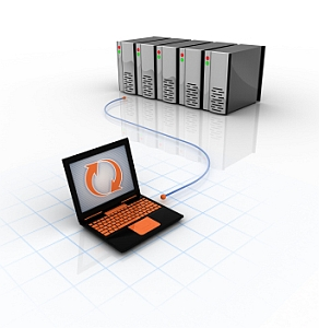Back up or lose it importance of reliable computer backups