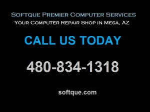 Call Us Today for Computer Sales in Mesa | 480-834-1318